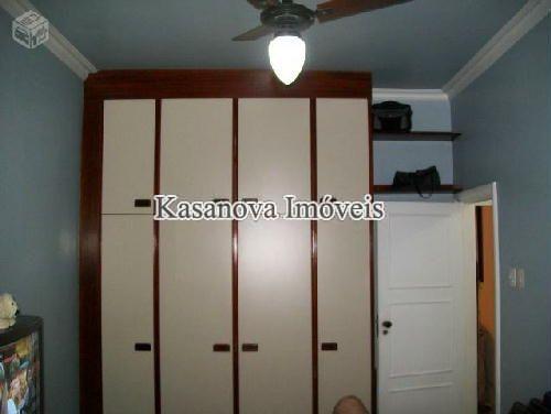 FOTO8 - Apartamento 3 quartos à venda Laranjeiras, Rio de Janeiro - R$ 1.300.000 - FA31028 - 9