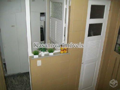 FOTO9 - Apartamento 3 quartos à venda Laranjeiras, Rio de Janeiro - R$ 1.300.000 - FA31028 - 10