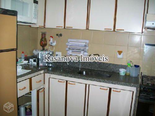 FOTO11 - Apartamento 3 quartos à venda Laranjeiras, Rio de Janeiro - R$ 1.300.000 - FA31028 - 12