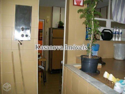FOTO12 - Apartamento 3 quartos à venda Laranjeiras, Rio de Janeiro - R$ 1.300.000 - FA31028 - 13