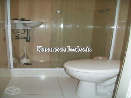 FOTO15 - Apartamento 3 quartos à venda Laranjeiras, Rio de Janeiro - R$ 1.300.000 - FA31028 - 16