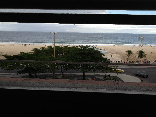 02 - Apartamento 3 quartos à venda Copacabana, Rio de Janeiro - R$ 3.120.000 - FA31049 - 3