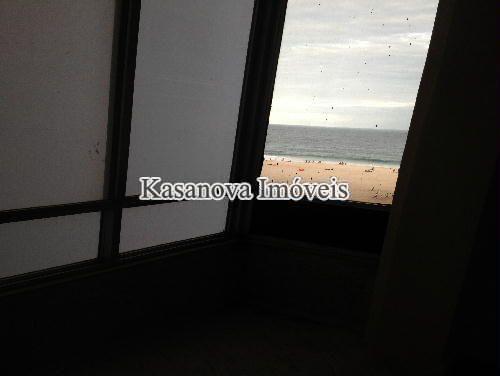 05 - Apartamento 3 quartos à venda Copacabana, Rio de Janeiro - R$ 3.120.000 - FA31049 - 6