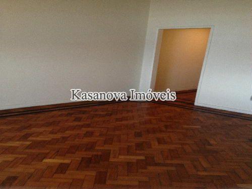 03 - Apartamento 3 quartos à venda Copacabana, Rio de Janeiro - R$ 3.120.000 - FA31049 - 4