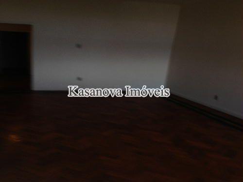 11 - Apartamento 3 quartos à venda Copacabana, Rio de Janeiro - R$ 3.120.000 - FA31049 - 12