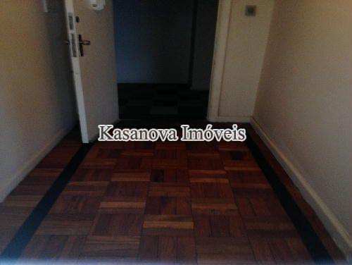 08 - Apartamento 3 quartos à venda Copacabana, Rio de Janeiro - R$ 3.120.000 - FA31049 - 9