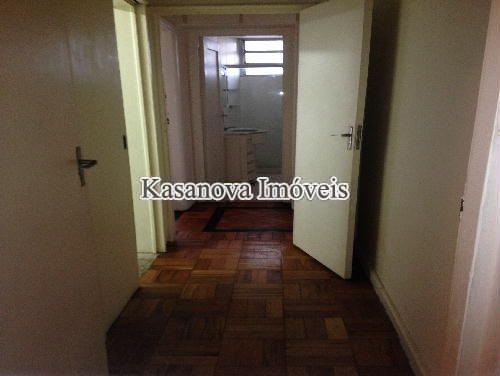 10 - Apartamento 3 quartos à venda Copacabana, Rio de Janeiro - R$ 3.120.000 - FA31049 - 11