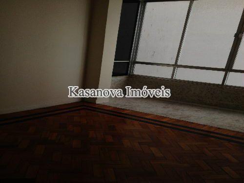 09 - Apartamento 3 quartos à venda Copacabana, Rio de Janeiro - R$ 3.120.000 - FA31049 - 10