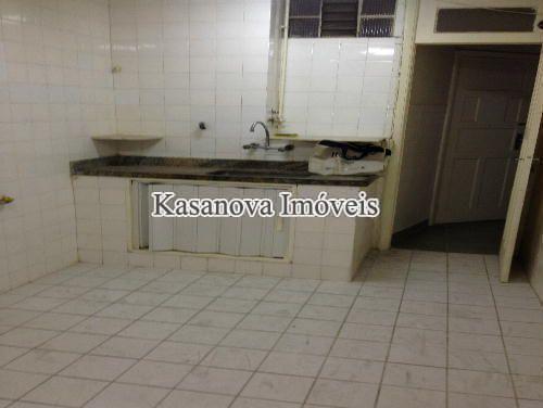 15 - Apartamento 3 quartos à venda Copacabana, Rio de Janeiro - R$ 3.120.000 - FA31049 - 16