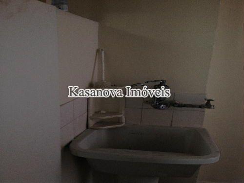 17 - Apartamento 3 quartos à venda Copacabana, Rio de Janeiro - R$ 3.120.000 - FA31049 - 18