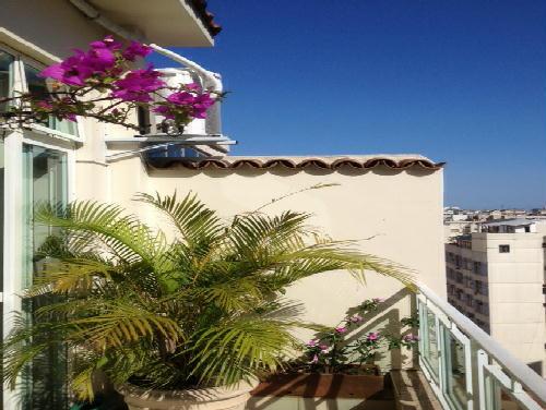 FOTO2 - Apartamento Copacabana,Rio de Janeiro,RJ À Venda,3 Quartos,100m² - FA31095 - 3