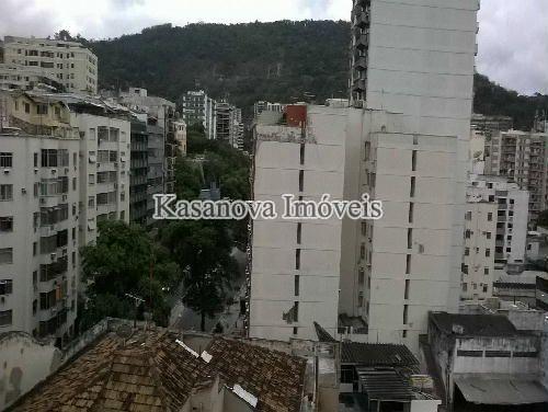 FOTO4 - Apartamento Laranjeiras,Rio de Janeiro,RJ À Venda,3 Quartos,110m² - FA31124 - 5