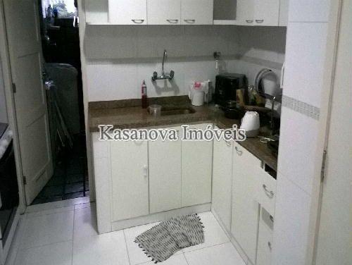 FOTO10 - Apartamento Laranjeiras,Rio de Janeiro,RJ À Venda,3 Quartos,110m² - FA31124 - 11