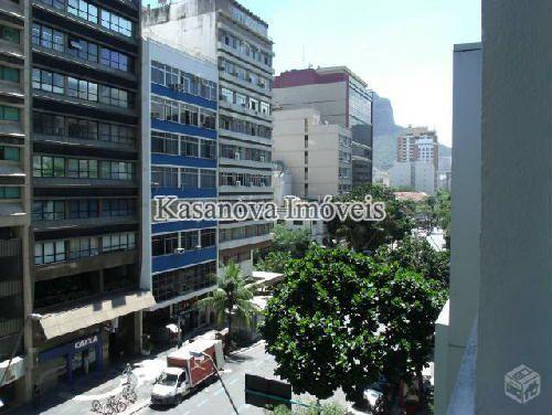 FOTO1 - Apartamento Leblon,Rio de Janeiro,RJ À Venda,3 Quartos,100m² - FA31132 - 1