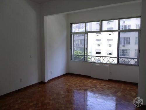 FOTO2 - Apartamento Leblon,Rio de Janeiro,RJ À Venda,3 Quartos,100m² - FA31132 - 3
