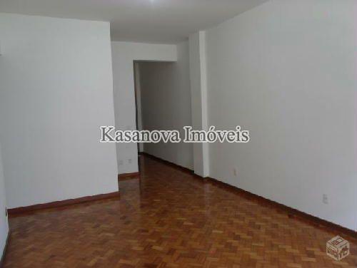 FOTO3 - Apartamento Leblon,Rio de Janeiro,RJ À Venda,3 Quartos,100m² - FA31132 - 4