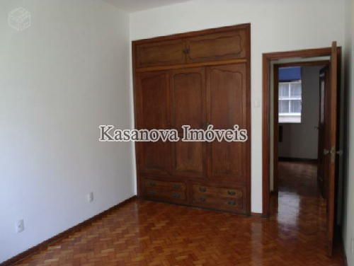 FOTO5 - Apartamento Leblon,Rio de Janeiro,RJ À Venda,3 Quartos,100m² - FA31132 - 6