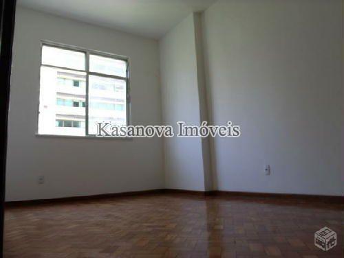 FOTO6 - Apartamento Leblon,Rio de Janeiro,RJ À Venda,3 Quartos,100m² - FA31132 - 7