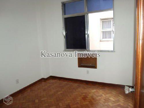 FOTO8 - Apartamento Leblon,Rio de Janeiro,RJ À Venda,3 Quartos,100m² - FA31132 - 9
