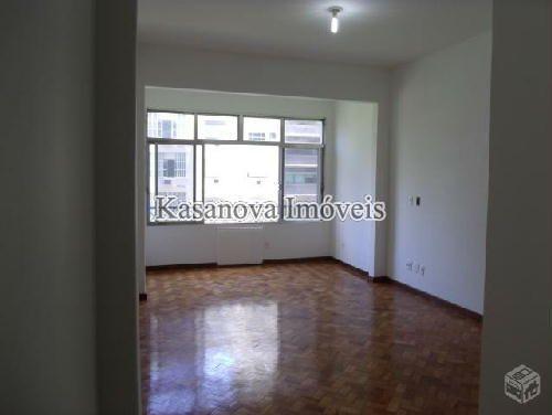 FOTO9 - Apartamento Leblon,Rio de Janeiro,RJ À Venda,3 Quartos,100m² - FA31132 - 10