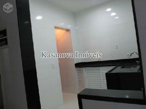 FOTO11 - Apartamento Leblon,Rio de Janeiro,RJ À Venda,3 Quartos,100m² - FA31132 - 12