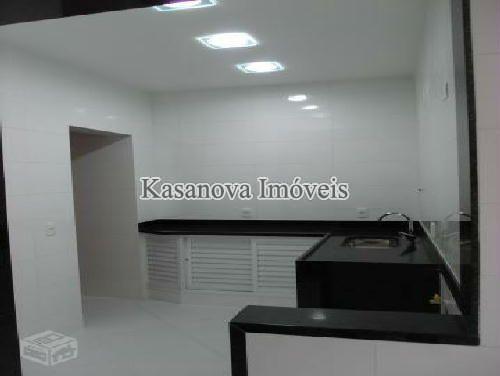 FOTO12 - Apartamento Leblon,Rio de Janeiro,RJ À Venda,3 Quartos,100m² - FA31132 - 13