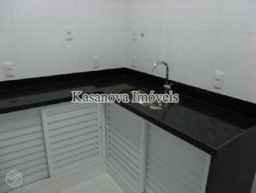 FOTO13 - Apartamento Leblon,Rio de Janeiro,RJ À Venda,3 Quartos,100m² - FA31132 - 14