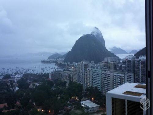 FOTO2 - Apartamento À VENDA, Botafogo, Rio de Janeiro, RJ - FA31136 - 3