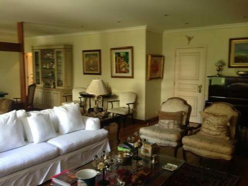 FOTO3 - Apartamento 3 quartos à venda Copacabana, Rio de Janeiro - R$ 2.350.000 - FA31141 - 4