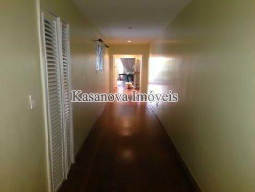 FOTO4 - Apartamento 3 quartos à venda Copacabana, Rio de Janeiro - R$ 2.350.000 - FA31141 - 5