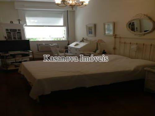 FOTO5 - Apartamento 3 quartos à venda Copacabana, Rio de Janeiro - R$ 2.350.000 - FA31141 - 6