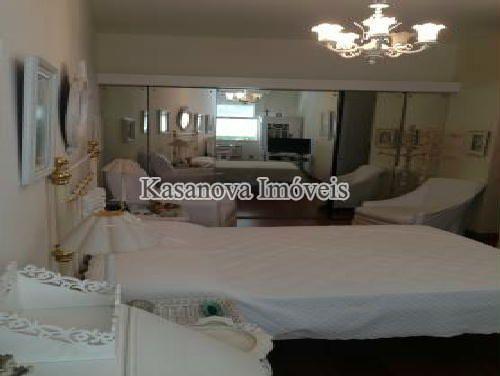 FOTO6 - Apartamento 3 quartos à venda Copacabana, Rio de Janeiro - R$ 2.350.000 - FA31141 - 7