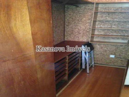 FOTO7 - Apartamento 3 quartos à venda Copacabana, Rio de Janeiro - R$ 2.350.000 - FA31141 - 8