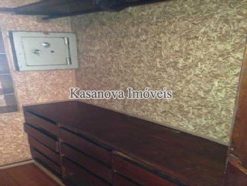 FOTO8 - Apartamento 3 quartos à venda Copacabana, Rio de Janeiro - R$ 2.350.000 - FA31141 - 9