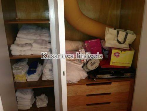FOTO9 - Apartamento 3 quartos à venda Copacabana, Rio de Janeiro - R$ 2.350.000 - FA31141 - 10