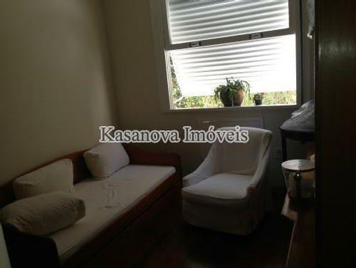 FOTO11 - Apartamento 3 quartos à venda Copacabana, Rio de Janeiro - R$ 2.350.000 - FA31141 - 12