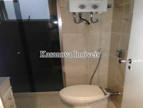 FOTO12 - Apartamento 3 quartos à venda Copacabana, Rio de Janeiro - R$ 2.350.000 - FA31141 - 13