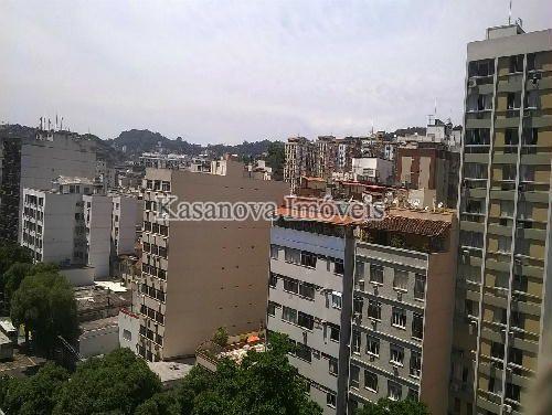 FOTO1 - Apartamento Tijuca,Rio de Janeiro,RJ À Venda,3 Quartos,120m² - FA31153 - 1