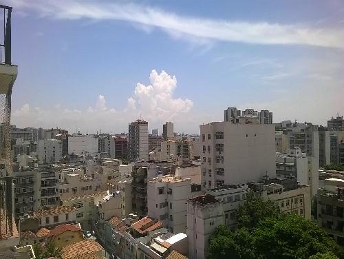 FOTO2 - Apartamento Tijuca,Rio de Janeiro,RJ À Venda,3 Quartos,120m² - FA31153 - 3