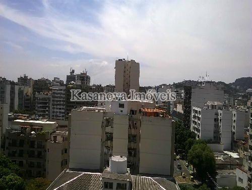 FOTO3 - Apartamento Tijuca,Rio de Janeiro,RJ À Venda,3 Quartos,120m² - FA31153 - 4