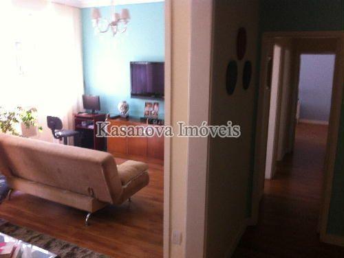 04 - Apartamento 3 quartos à venda Flamengo, Rio de Janeiro - R$ 1.200.000 - FA31176 - 5