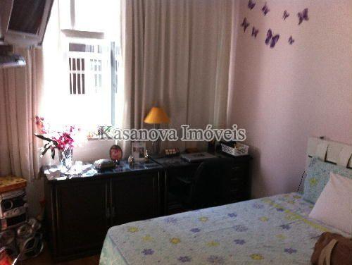 08 - Apartamento 3 quartos à venda Flamengo, Rio de Janeiro - R$ 1.200.000 - FA31176 - 9