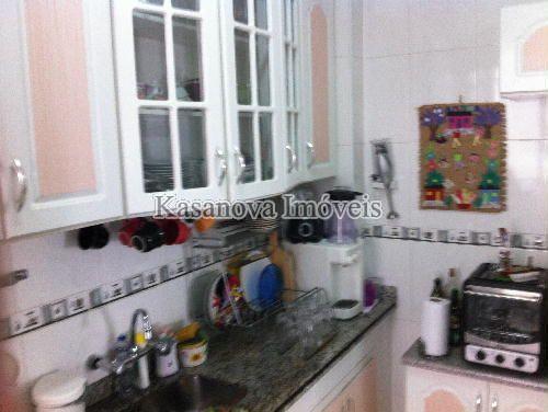 11 - Apartamento 3 quartos à venda Flamengo, Rio de Janeiro - R$ 1.200.000 - FA31176 - 12