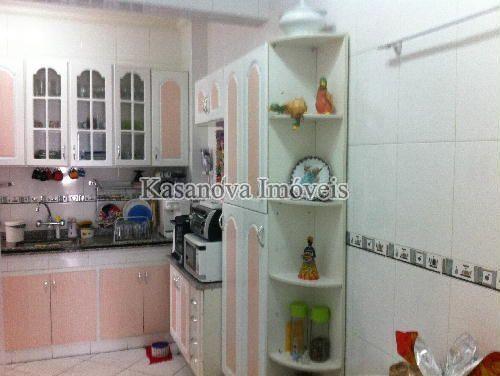 12 - Apartamento 3 quartos à venda Flamengo, Rio de Janeiro - R$ 1.200.000 - FA31176 - 13