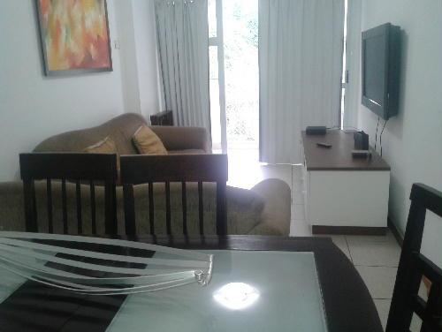 FOTO2 - Apartamento 3 quartos à venda Catete, Rio de Janeiro - R$ 1.050.000 - FA31216 - 3