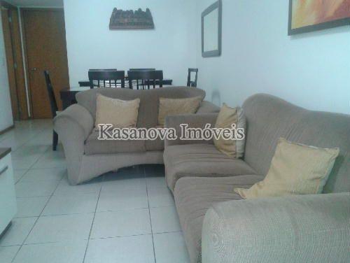 FOTO3 - Apartamento 3 quartos à venda Catete, Rio de Janeiro - R$ 1.050.000 - FA31216 - 4