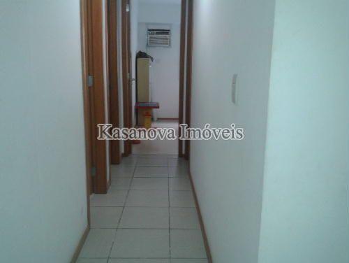 FOTO4 - Apartamento 3 quartos à venda Catete, Rio de Janeiro - R$ 1.050.000 - FA31216 - 5