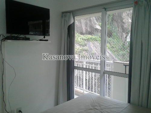FOTO6 - Apartamento 3 quartos à venda Catete, Rio de Janeiro - R$ 1.050.000 - FA31216 - 7