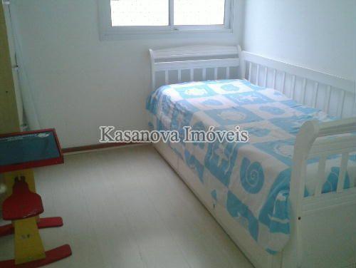 FOTO8 - Apartamento 3 quartos à venda Catete, Rio de Janeiro - R$ 1.050.000 - FA31216 - 9