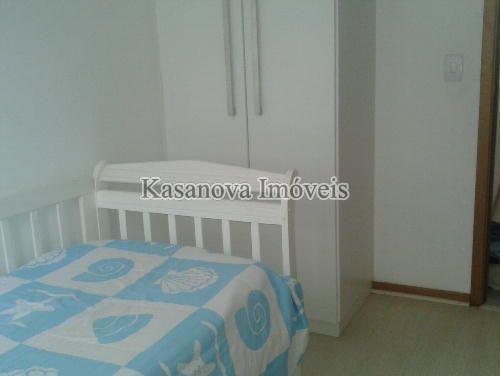 FOTO9 - Apartamento 3 quartos à venda Catete, Rio de Janeiro - R$ 1.050.000 - FA31216 - 10